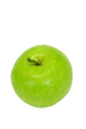 äpple, grönt-0