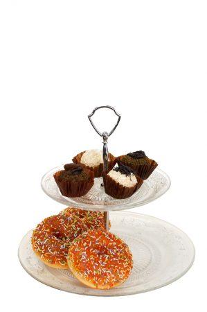kakfat Cake 2-vån-925
