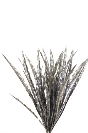 Kvist, silver-0