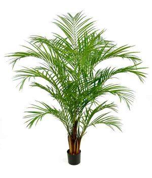 Areca palm, 170cm, konstgjord-0