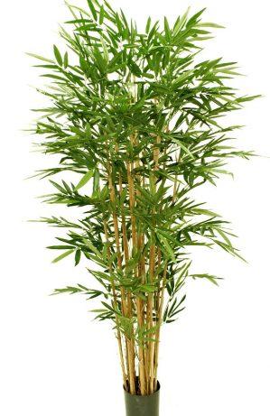 Bambu, konstgjord-0