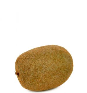 Kiwi, konstgjord frukt-0