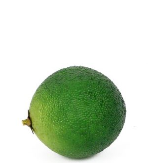 Lime, konstgjord-0