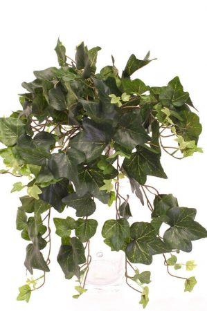 Murgröna bush, liten, konstgjord-0