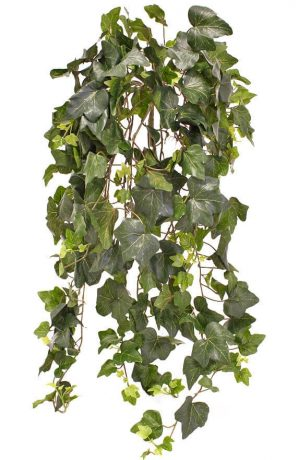 Murgröna bush, stor, konstgjord-0