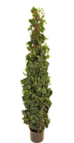 Murgröna, konstgjord-0