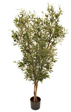 Olivträd, konstgjort-0