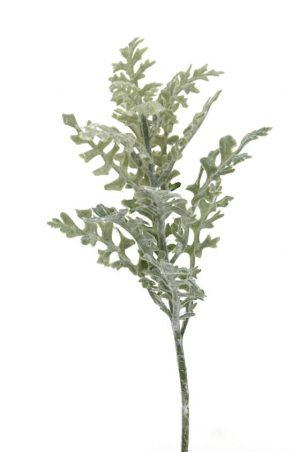 Silverek, konstgjord kvist-0