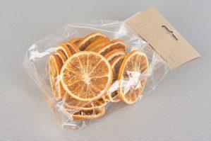Apelsinskivor, torkade-5058