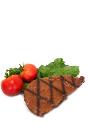 kött, entrecote grillad-0