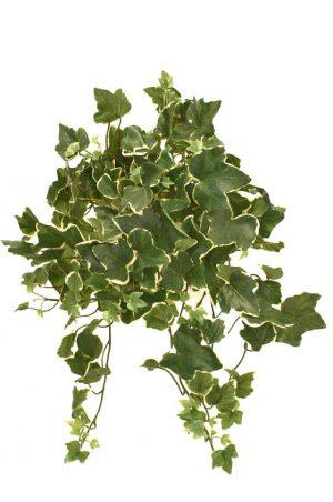 Murgröna bush, flerfärgad, konstgjord-0