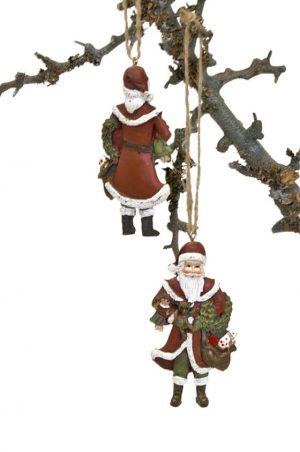 Tomte, häng, dekoration-0
