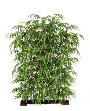 Bambu spaljé, konstgjord-2620