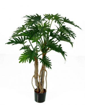 Philodendron, konstgjord-0