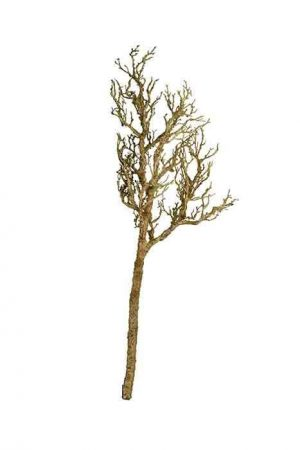 Gren/träd, konstgjord gren-0