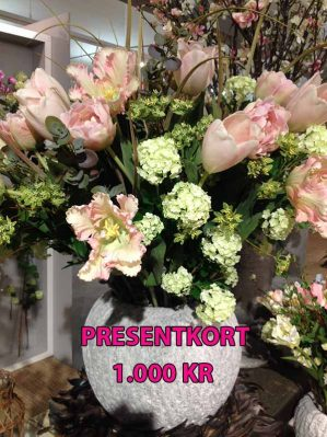 presentkort 1.000 kr-0