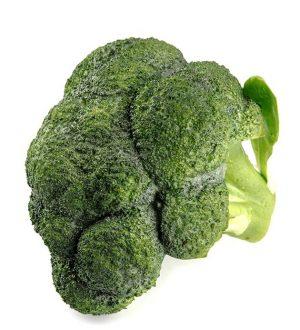 broccoli-0