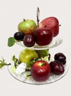 Fatet: Äppelfröjd-0