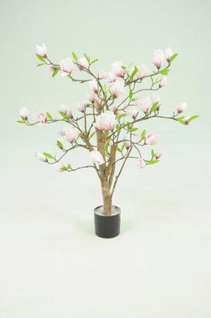 Magnolia träd, konstgjort-0