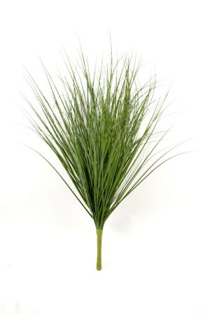 Gräs, grönt, konstgjort-0