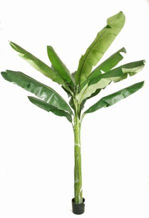 Banan träd, konstgjort-0